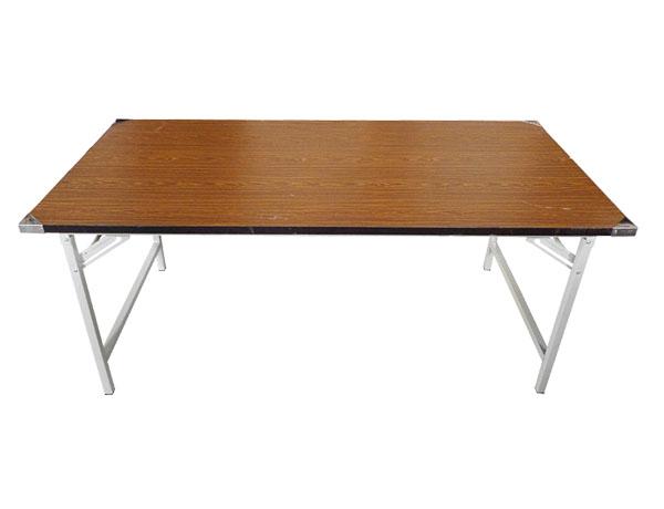桌子/椅子